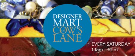 DesignerMart-banner